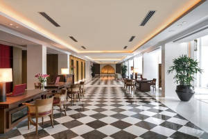 lobby-the-oberoi-new