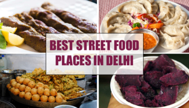 Best-Street-Food-Places-In-Delhi